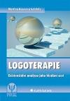 Logoterapie