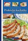 Praktická kuchárka - obľúbené recepty Zdenky Horeckej