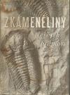Zkameněliny českých pramoří