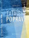 Zatajené popravy : Češi a českoslovenští občané popravení na sovětské Ukrajině : z historie Velkého teroru na Volyni a v Podolí