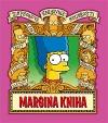 Simpsonova knihovna moudrosti: Margina kniha