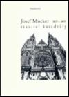 Josef Mocker 1835 - 1899
