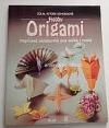 Hobby Origami papírové skládanky pro velké i malé
