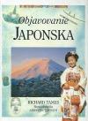 Objavovanie Japonska
