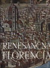 Renesančná Florencia