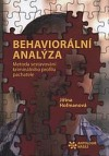 Behaviorální analýza