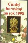 Čínský horoskop na rok 1998