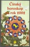 Čínský horoskop na rok 2002