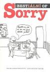 The Bestiální Of Sorry