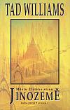 Jinozemě I - Město zlatého stínu 1