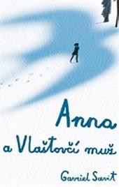 Anna a Vlaštovčí muž