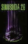 Sinusoida 26
