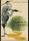 Admirál na Dyji