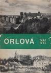 Orlová 1223 - 1973