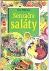 Senzační saláty