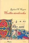 Hudba stredoveku