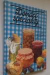 Domácí speciality