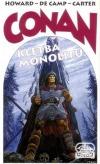 Conan a kletba monolitu