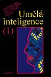 Umělá inteligence (1)