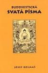 Buddhistická svatá písma
