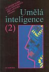 Umělá inteligence (2)