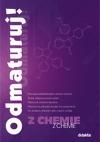 Odmaturuj z chemie