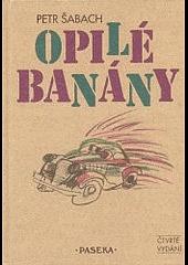 Opilé banány