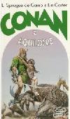 Conan zAquilonie