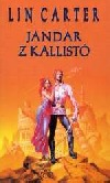 Jandar z Kallistó
