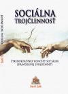 Sociálna trojčlennosť