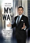 My way (Moja cesta)