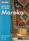 Maroko - průvodce do kapsy