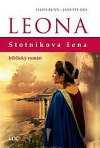 Leona, stotníkova žena