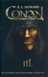 Conan III.