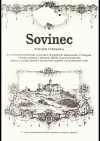 Sovinec