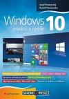 Windows 10 – snadno a rychle