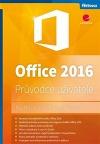 Office 2016 – Průvodce uživatele