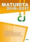 Maturita 2016-2017 z českého jazyka a literatury