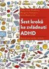 Šest kroků ke zvládnutí ADHD