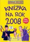 Knížka na rok 2008