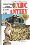 ABC Antiky