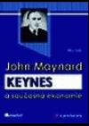 John Maynard Keynes a současná ekonomie