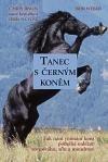 Tanec s černým koněm