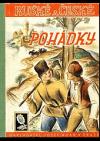 Ruské a české pohádky