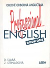 Professional English Book One