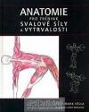 Anatomie pro trénink svalové síly a vytrvalosti