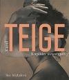 Karel Teige - Kapitán avantgardy