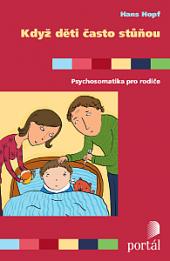 Psychosomatický rádce pro rodiče