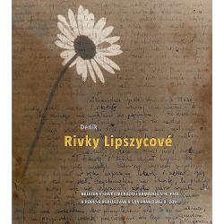 Sedmdesát roků po konci války vychází deník židovské dívky, nalezený v Osvětimi!