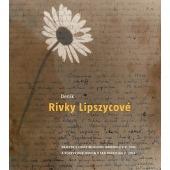 Deník Rivky Lipszycové